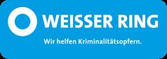 Weisser Ring Stiftung